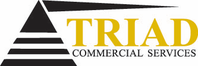 Triad Commercial Services